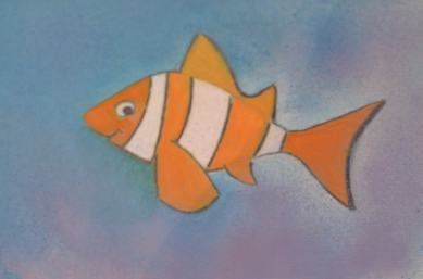 kala eraldi