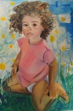 Väike Maara, ill. Maria Viidalepp 2014