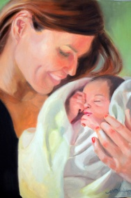phsh.godmother-oil-on-canvas-2012-maria-viidalepp